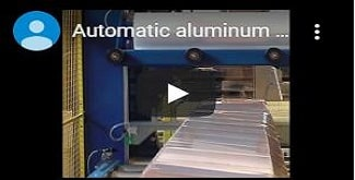 automatic-aluminum-stretch-wrapper-with-six-sided-package