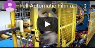fully-automatic-film-and-paper-wrapping-packing-machine